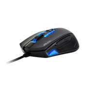 Aivia Krypton Gaming Mouse Dual-chassis