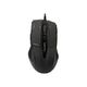 M8000XV2 Laser Gaming Mouse Version 2.0
