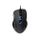 M6980X Laser Gaming Mouse