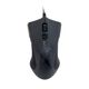 FORCE M7 THOR Pro-laser Gaming Mouse