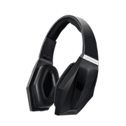 Gigabyte FORCE H1 Bluetooth Headset For telefoner, nettbrett og PC'er