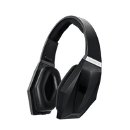 FORCE H1 Bluetooth Headset For telefoner,  nettbrett og PC'er
