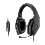 Gigabyte FORCE H3 Gaming Headset 2x 3.5mm minijack (GP-FORCE H3)