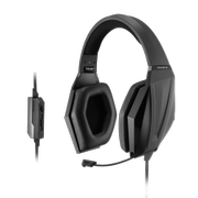 Gigabyte FORCE H3 Gaming Headset