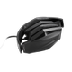 FORCE H3 Gaming Headset