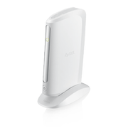 ZYXEL Armor X1 AC2100 Dual-Band Wireless Gigabit Access Point/Range Extender