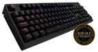 XTRFY K2 Mechanical Gaming Keyboard