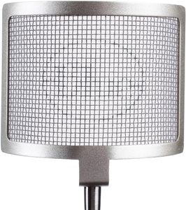 Blue Microphones The Pop Universal windscreen (BM-THEPOP-)
