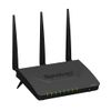 Synology RT1900ac Highspeed Wireless Router (RT1900AC)