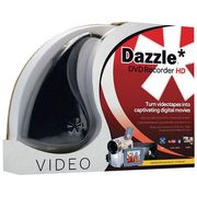 PINNACLE Dazzle DVD Recorder HD Inkludert Pinnacle Studio for Dazzle