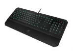 RAZER DeathStalker - Expert Gaming Keyboard