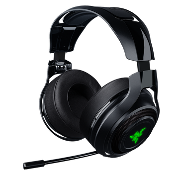 Find ps4 gaming headset  Shop every store on the internet