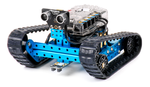 Makeblock mBot Ranger Transformable STEM