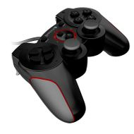 VX-2 Wired PS3 controller