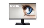 "BenQ GW2470H 24"" Eye-care Monitor"