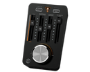 Turtle Beach Elite Pro T.A.C. Surround Tournament Audio Controller - Demovare