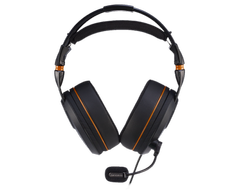 Elite Pro Tournament Headset For PC, PS4, Xbox One