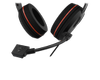 Turtle Beach Elite Pro Tournament Noise Cancelling Mic (TBS-0387-01)