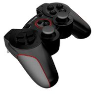 GIOTECK VX-2 Wireless PS3 Controller (308112-)