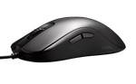 BENQ ZOWIE FK1 Gaming Mouse