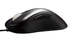 BENQ ZOWIE EC2-A Gaming Mouse