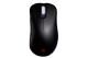 ZOWIE EC2-A Gaming Mouse 3200dpi