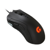 Gigabyte XM300 Xtreme Gaming Mouse (GM-XM300)