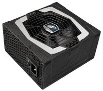 FSP/Fortron Aurum PT 92 1200W 80 Plus Platinum
