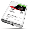 Seagate IronWolf 10TB NAS HDD 256MB, 7200rpm (ST10000VN0004)