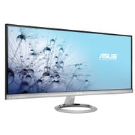 "ASUS MX299Q 29"" Ultra-wide 21:9 IPS (90LM0080-B01170)"