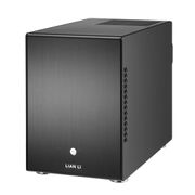 Lian Li PC-Q25 Mini-ITX Sort