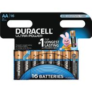 DURACELL Ultra Power AA 16pk (5000394113671-)