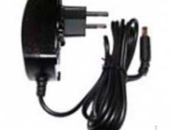 5V 2A Power Supply For VoIP products - Demomodell