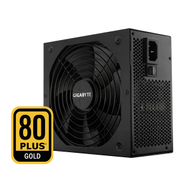 B750H 750W Modular Design 80 Plus Gold