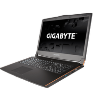 "P57X v6 17.3"" Full-HD Matt IPS, Intel Core i7-6700HQ,  16GB DDR4, 512GB SSD, 1TB HDD, GeForce GTX 1070 8GB (Pascal), DVD-SM, Windows 10 Home"
