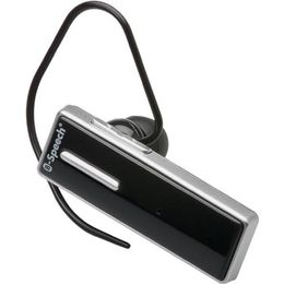 OEM B-Speech Rex Bluetooth Headset