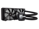 Hydro Series H100i v2 Extreme Performance Liquid CPU Cooler