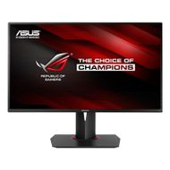 "ASUS ROG Swift PG278Q 27"" WQHD (2560x1440),  144Hz, 1ms, G-SYNC, HDMI, DP (90LM00U3-B01370)"