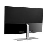 "U2879VF 28"" 4K UHD 1ms, HDMI 2.0, DisplayPort,  DVI, VGA"