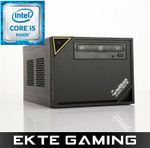 Multicom Shark i720S Gaming PC