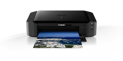 Canon PIXMA iP8750 A3+ Wireless (8746B006)