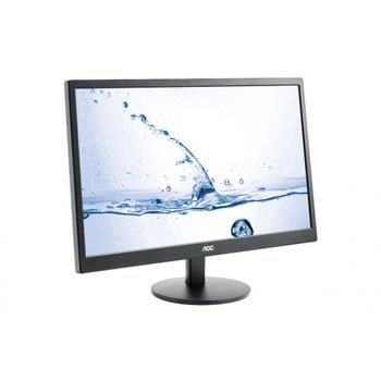 "AOC M2470SWH 23.6"" Full-HD MVA 1920x1080@60Hz,  5ms, HDMI, VGA (M2470SWH)"