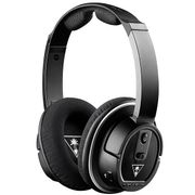 Turtle Beach Ear Force Stealth 350VR