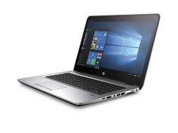 "HP EliteBook 840 G2 14"" Full-HD, Intel Core i7-5500U, 8GB RAM, 256GB SSD, Windows 7/10 Pro - Demovare (P4T76EA#ABN-Demo)"