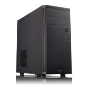 Fractal Design Core 1100 Micro Tower mATX, mITX