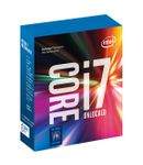 Intel Core i7-7700K 4.2-4.5GHz 8MB