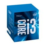 Intel Core i3-7300 4.0GHz 4MB