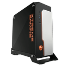 Gigabyte XC700W Xtreme Gaming ATX Full-Tower PC Case - Demovare