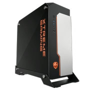 Gigabyte XC700W Xtreme Gaming ATX Full-Tower PC Case