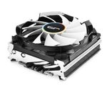 CRYORIG C7 CPU Cooler 115x/ AM2(+)/